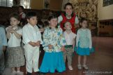 Dia de la Tradicion 2011 84