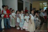 Dia de la Tradicion 2011 86