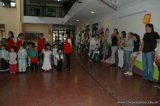 Dia de la Tradicion 2011 88