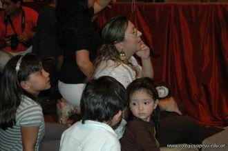 Expo Ingles de Salas de 3 y 4 149