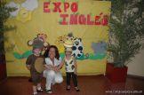 Expo Ingles de Salas de 3 y 4 15