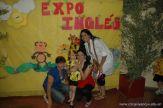 Expo Ingles de Salas de 3 y 4 32