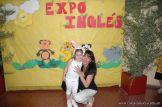 Expo Ingles de Salas de 3 y 4 34