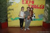 Expo Ingles de Salas de 3 y 4 4