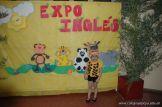 Expo Ingles de Salas de 3 y 4 40