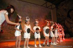 Expo Ingles de Salas de 5 186
