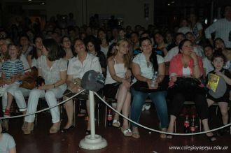 Expo Ingles de Salas de 5 34
