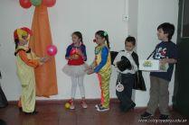 Expo Ingles del 1er Ciclo de Primaria 213