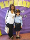 Expo Ingles del 2do Ciclo de Primaria 61