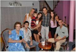 Familia 8