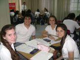 Formando Emprendedores 97