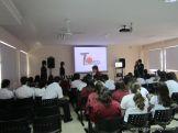 Mas de la 3ra Conferencia Emprendedora 24