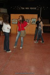 Muestra de Arte 131