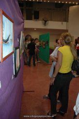 Muestra de Arte 133