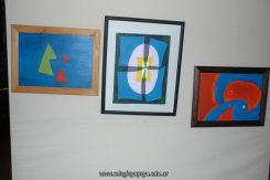 Muestra de Arte 30