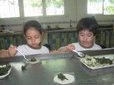Preparamos Empanadas de Acelga 28