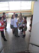 Ultima Clase de Primeros Auxilios 2011 51