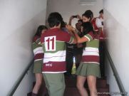 Ultima Clase de Primeros Auxilios 2011 58