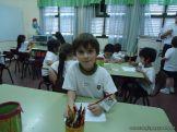 Un dia de Doble Escolaridad para recordar 51