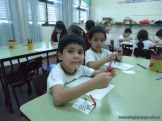Un dia de Doble Escolaridad para recordar 62