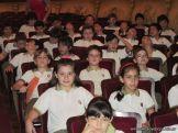 Visita al Teatro Vera 8