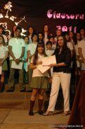 Acto de Clausura de la Educacion Secundaria 2011 101