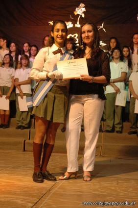 Acto de Clausura de la Educacion Secundaria 2011 105