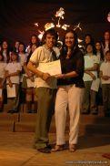 Acto de Clausura de la Educacion Secundaria 2011 110