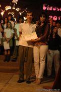 Acto de Clausura de la Educacion Secundaria 2011 111