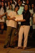Acto de Clausura de la Educacion Secundaria 2011 112