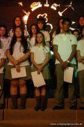 Acto de Clausura de la Educacion Secundaria 2011 122