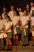 Acto de Clausura de la Educacion Secundaria 2011 124