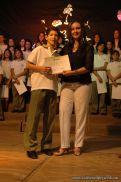 Acto de Clausura de la Educacion Secundaria 2011 129