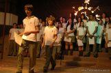 Acto de Clausura de la Educacion Secundaria 2011 143