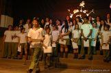 Acto de Clausura de la Educacion Secundaria 2011 144