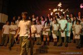 Acto de Clausura de la Educacion Secundaria 2011 145