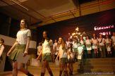 Acto de Clausura de la Educacion Secundaria 2011 156