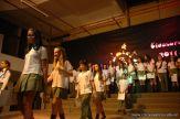 Acto de Clausura de la Educacion Secundaria 2011 157
