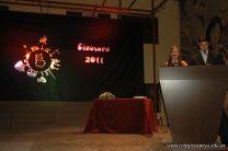 Acto de Clausura de la Educacion Secundaria 2011 16