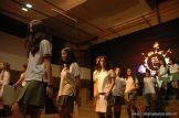 Acto de Clausura de la Educacion Secundaria 2011 164