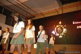 Acto de Clausura de la Educacion Secundaria 2011 169
