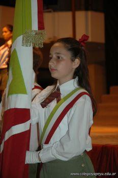 Acto de Clausura de la Educacion Secundaria 2011 171