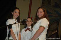 Acto de Clausura de la Educacion Secundaria 2011 175