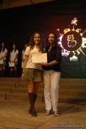 Acto de Clausura de la Educacion Secundaria 2011 36