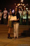 Acto de Clausura de la Educacion Secundaria 2011 42