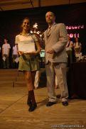 Acto de Clausura de la Educacion Secundaria 2011 43