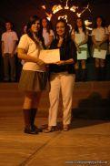 Acto de Clausura de la Educacion Secundaria 2011 48