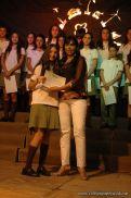 Acto de Clausura de la Educacion Secundaria 2011 76