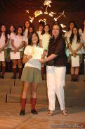 Acto de Clausura de la Educacion Secundaria 2011 79