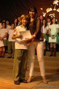 Acto de Clausura de la Educacion Secundaria 2011 80